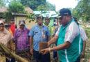 Karang Taruna Jarang Dilibatkan dalam Pembangunan Kampung