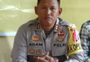 Polisi Limpahkan Kasus Gurauan Bom ke PPNS Manokwari