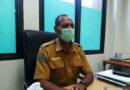 Kasus Positif Korona Kota Sorong Mencapai 233