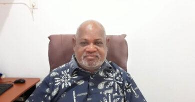 Pengelolaan Manajemen SDM Papua Barat Masih Buruk