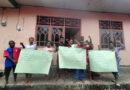 IMT Manokwari Desak Pangdam XVIII Kasuari Pecat Oknum TNI Pelaku Kekerasan