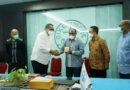 Revisi UU Otsus Papua Harus Menyeluruh