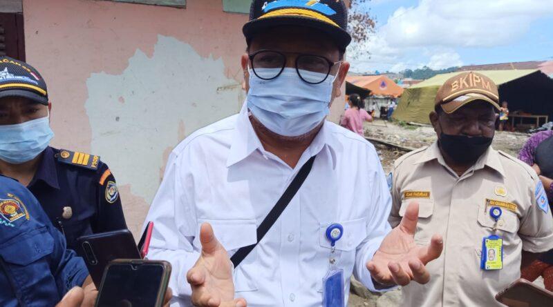 KKP Terapkan Kebijakan Tangkap Ikan Terukur di Indonesia