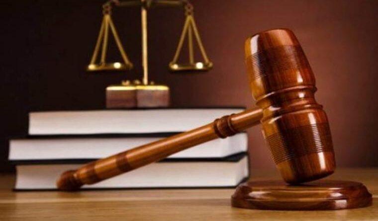 Sidang Kasus Dana Hibah Mansinam kembali Digelar