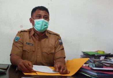 95 Kampung Akan Laksanakan Pilkam Serentak Juni 2021