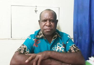 SD di Manokwari Gelar Ujian Sekolah Pekan Depan